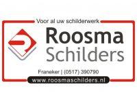roosmaschilders