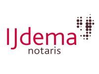 Notaris Ijdema